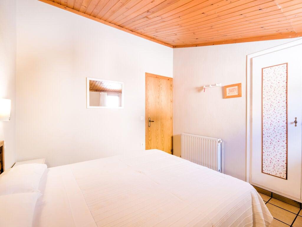 Ferienwohnung Modernes Appartement mit Grill in Lladurs (698249), Cambrils, Lleida, Katalonien, Spanien, Bild 13