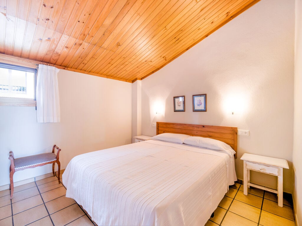Ferienwohnung Modernes Appartement mit Grill in Lladurs (698249), Cambrils, Lleida, Katalonien, Spanien, Bild 14