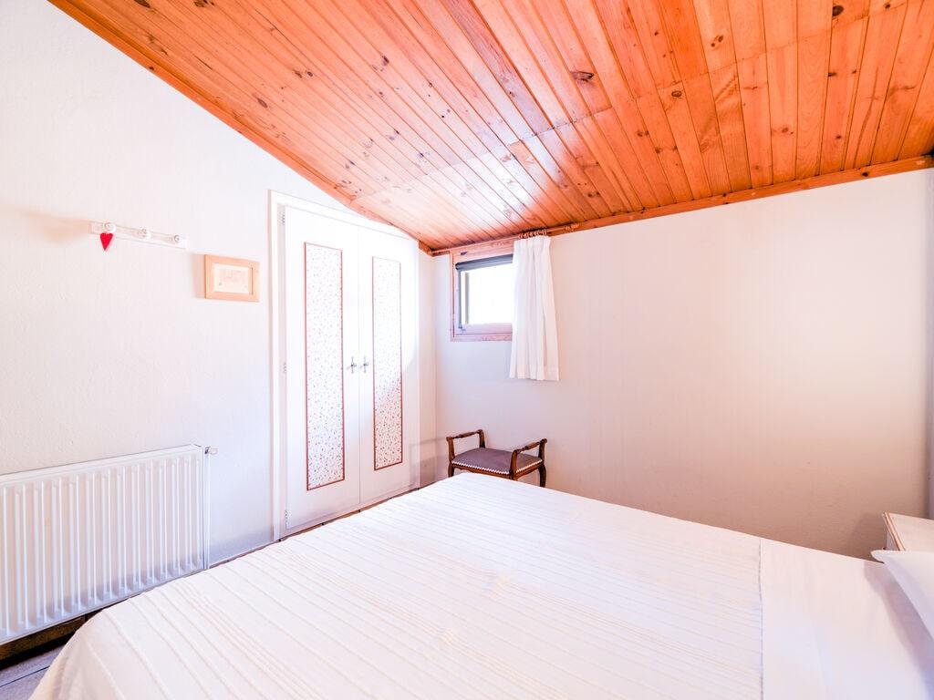 Ferienwohnung Modernes Appartement mit Grill in Lladurs (698249), Cambrils, Lleida, Katalonien, Spanien, Bild 15