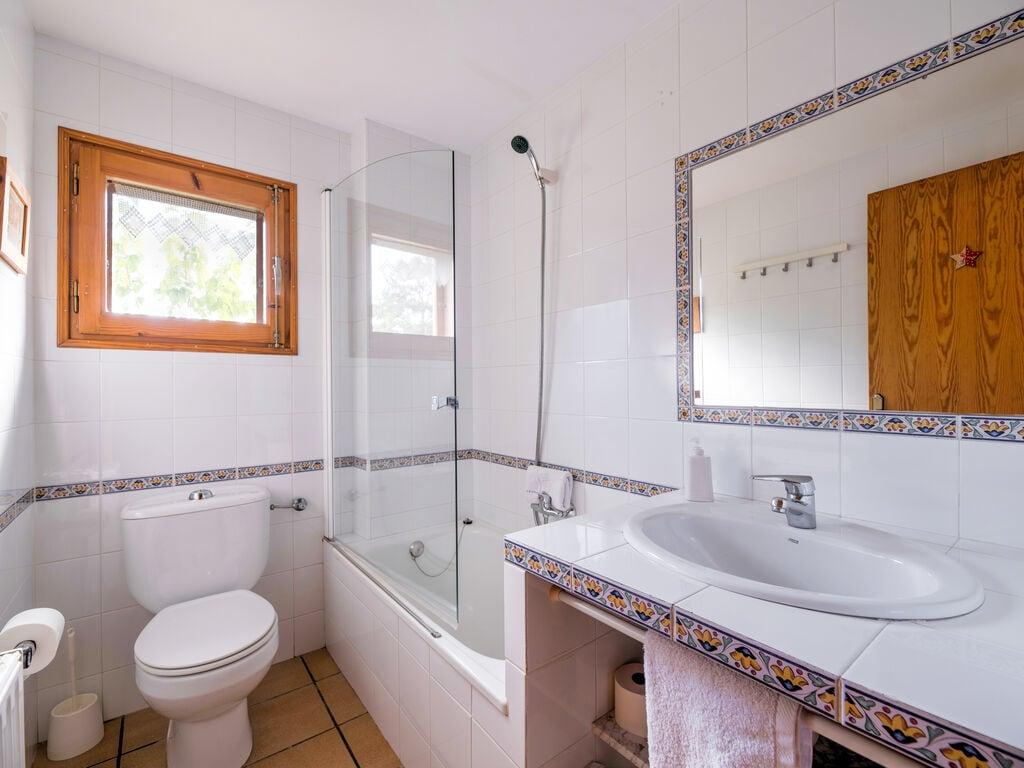 Ferienwohnung Modernes Appartement mit Grill in Lladurs (698249), Cambrils, Lleida, Katalonien, Spanien, Bild 18