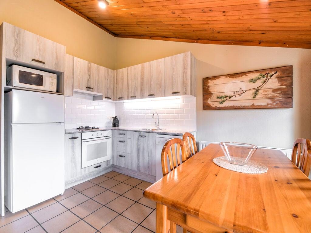 Ferienwohnung Modernes Appartement mit Grill in Lladurs (698249), Cambrils, Lleida, Katalonien, Spanien, Bild 6