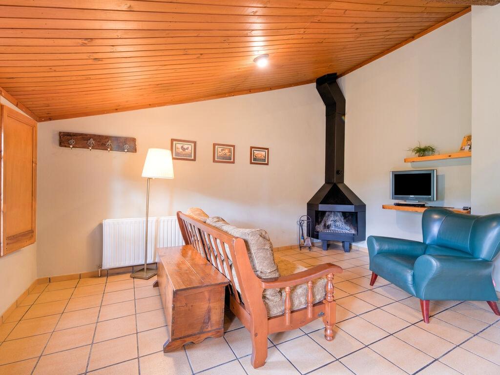Ferienwohnung Modernes Appartement mit Grill in Lladurs (698249), Cambrils, Lleida, Katalonien, Spanien, Bild 4