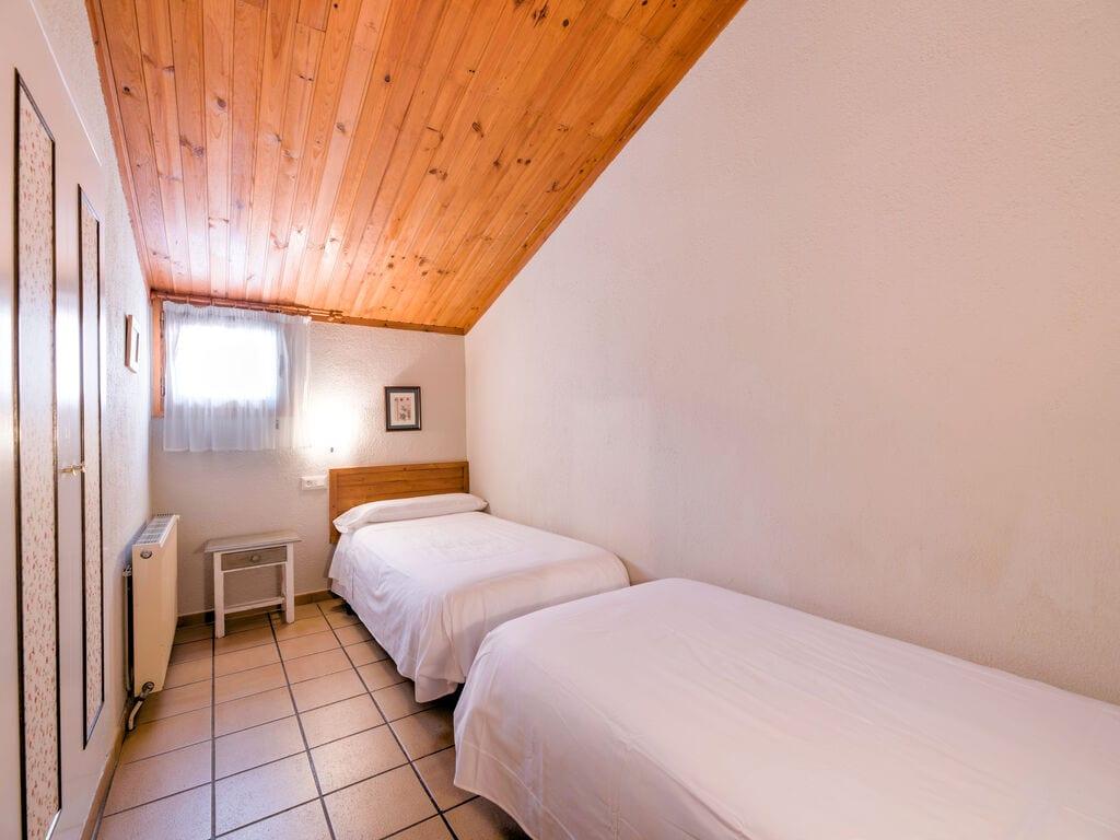 Ferienwohnung Modernes Appartement mit Grill in Lladurs (698249), Cambrils, Lleida, Katalonien, Spanien, Bild 16