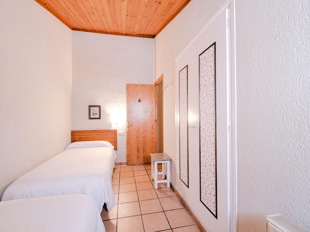 Ferienwohnung Modernes Appartement mit Grill in Lladurs (698249), Cambrils, Lleida, Katalonien, Spanien, Bild 17