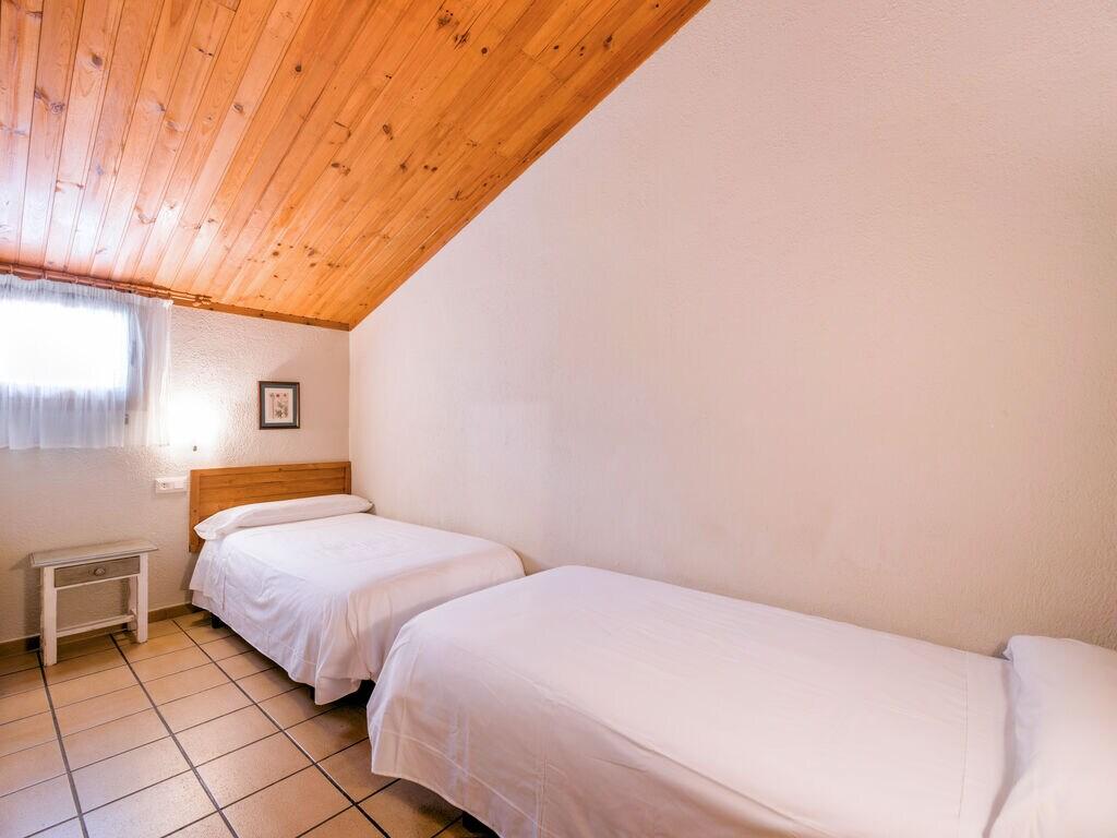 Ferienwohnung Modernes Appartement mit Grill in Lladurs (698249), Cambrils, Lleida, Katalonien, Spanien, Bild 24