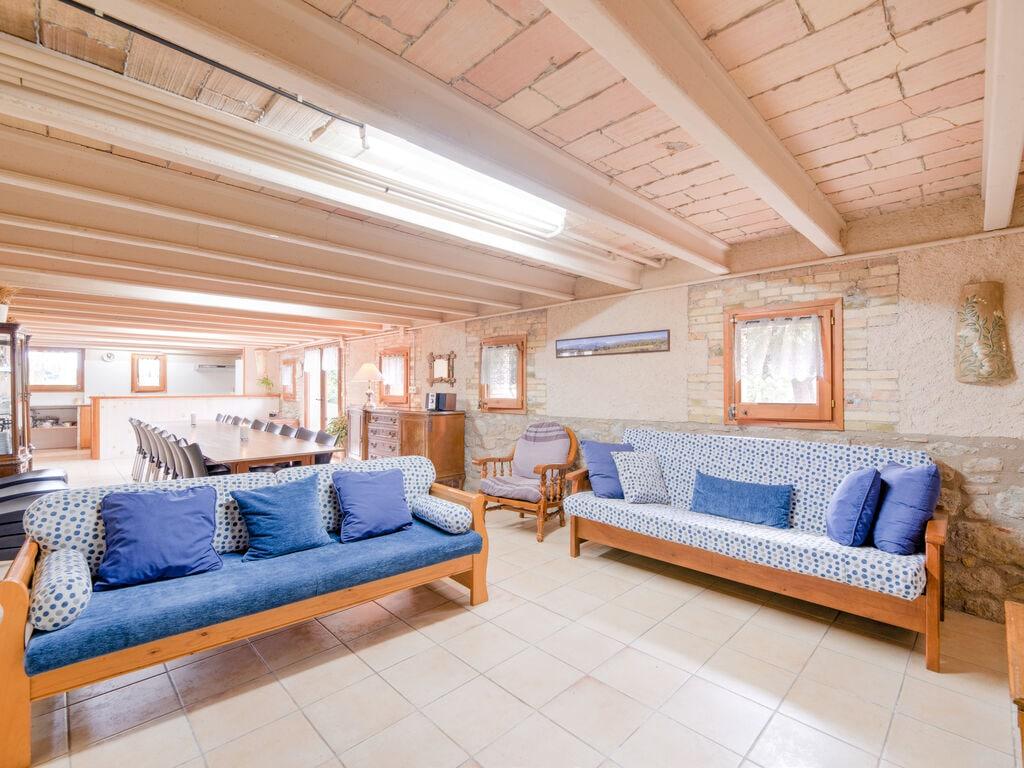 Ferienwohnung Modernes Appartement mit Grill in Lladurs (698249), Cambrils, Lleida, Katalonien, Spanien, Bild 10