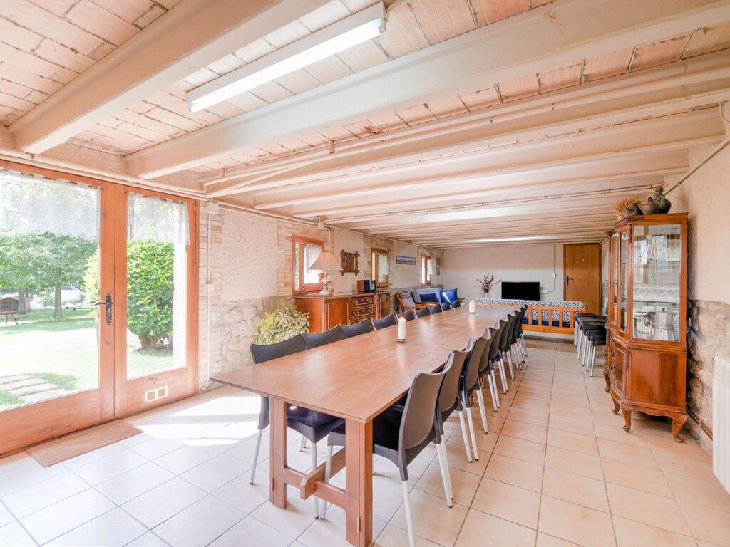 Ferienwohnung Modernes Appartement mit Grill in Lladurs (698249), Cambrils, Lleida, Katalonien, Spanien, Bild 5