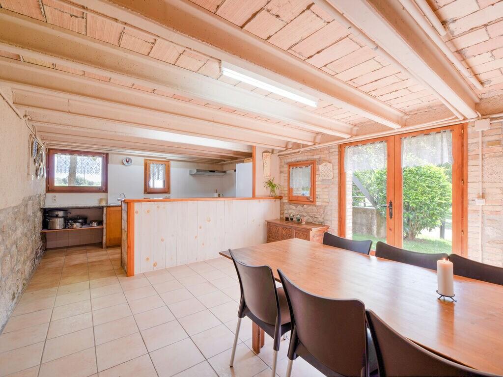 Ferienwohnung Modernes Appartement mit Grill in Lladurs (698249), Cambrils, Lleida, Katalonien, Spanien, Bild 11