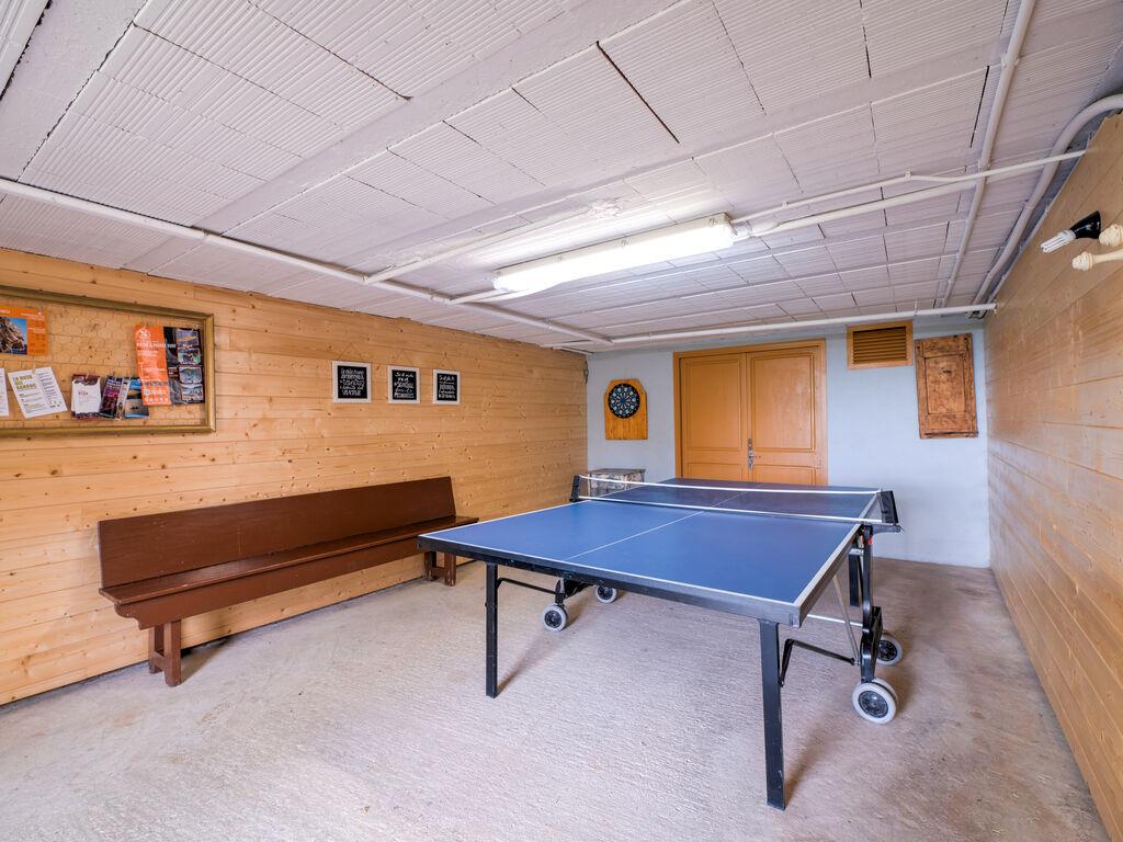 Ferienwohnung Modernes Appartement mit Grill in Lladurs (698249), Cambrils, Lleida, Katalonien, Spanien, Bild 19