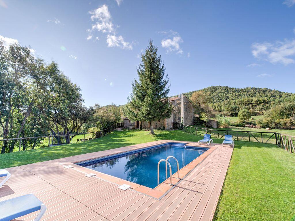 Ferienwohnung Modernes Appartement mit Grill in Lladurs (698249), Cambrils, Lleida, Katalonien, Spanien, Bild 1