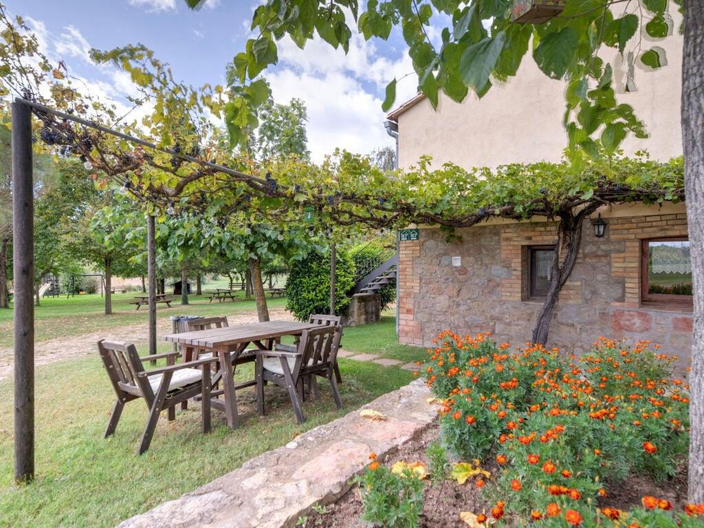 Ferienwohnung Modernes Appartement mit Grill in Lladurs (698249), Cambrils, Lleida, Katalonien, Spanien, Bild 7