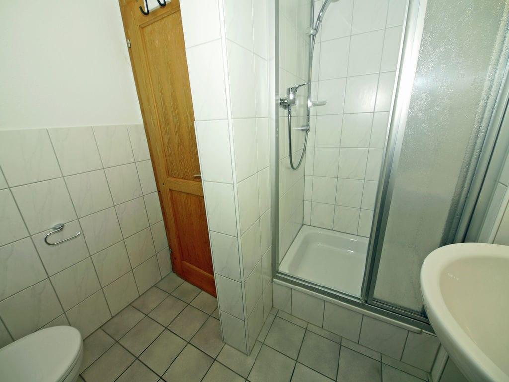 Ferienhaus Geräumige Ferienwohnung in Kappl mit Terrasse (605357), Kappl, Paznaun - Ischgl, Tirol, Österreich, Bild 24