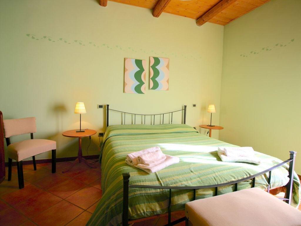 Ferienhaus Salvo (645011), Cagli, Pesaro und Urbino, Marken, Italien, Bild 16