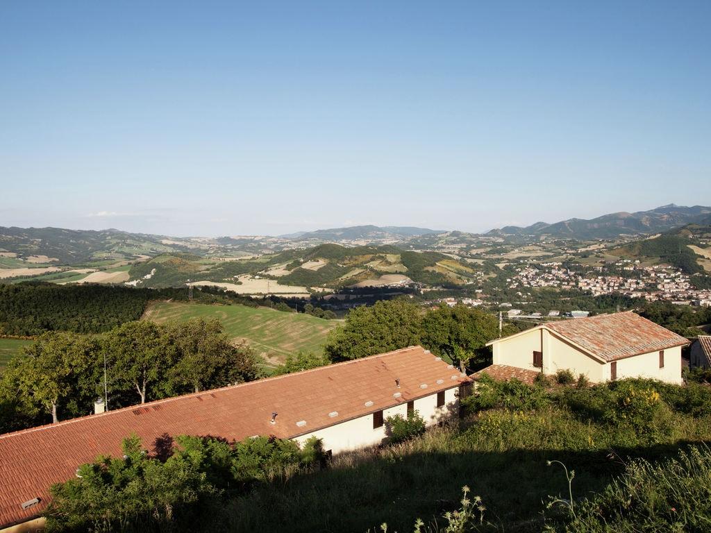 Ferienhaus Salvo (645011), Cagli, Pesaro und Urbino, Marken, Italien, Bild 4