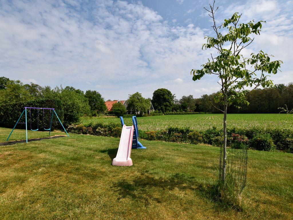 Ferienhaus Erve Baak (696733), Haarlo, Achterhoek, Gelderland, Niederlande, Bild 25