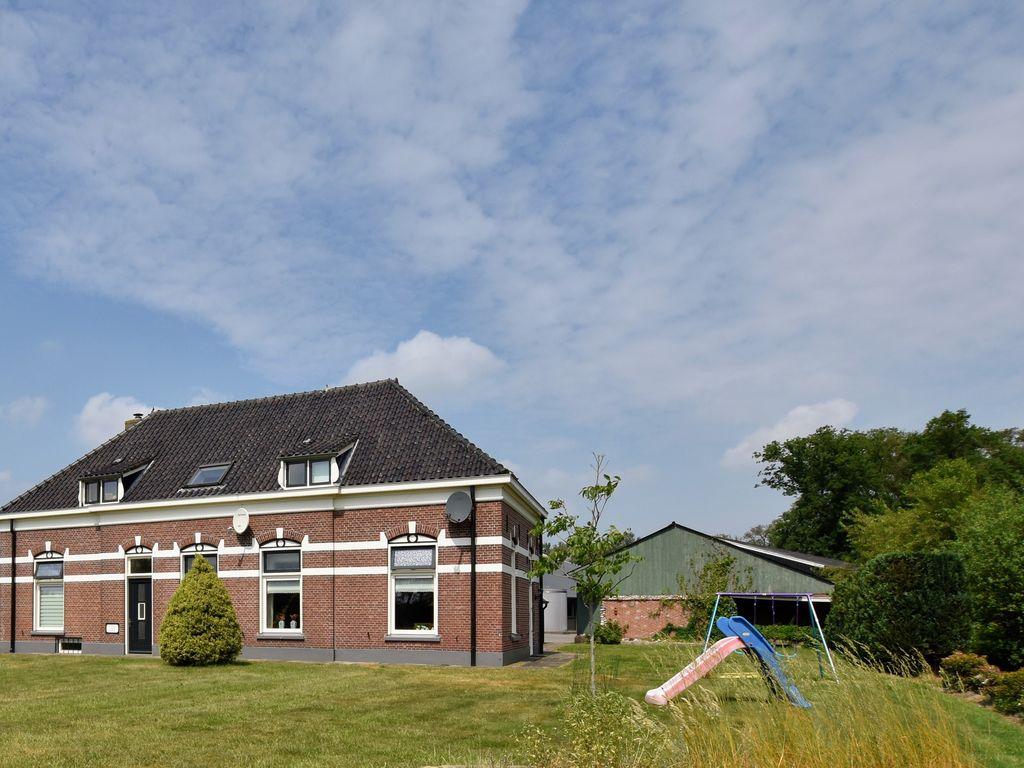 Ferienhaus Erve Baak (696733), Haarlo, Achterhoek, Gelderland, Niederlande, Bild 2