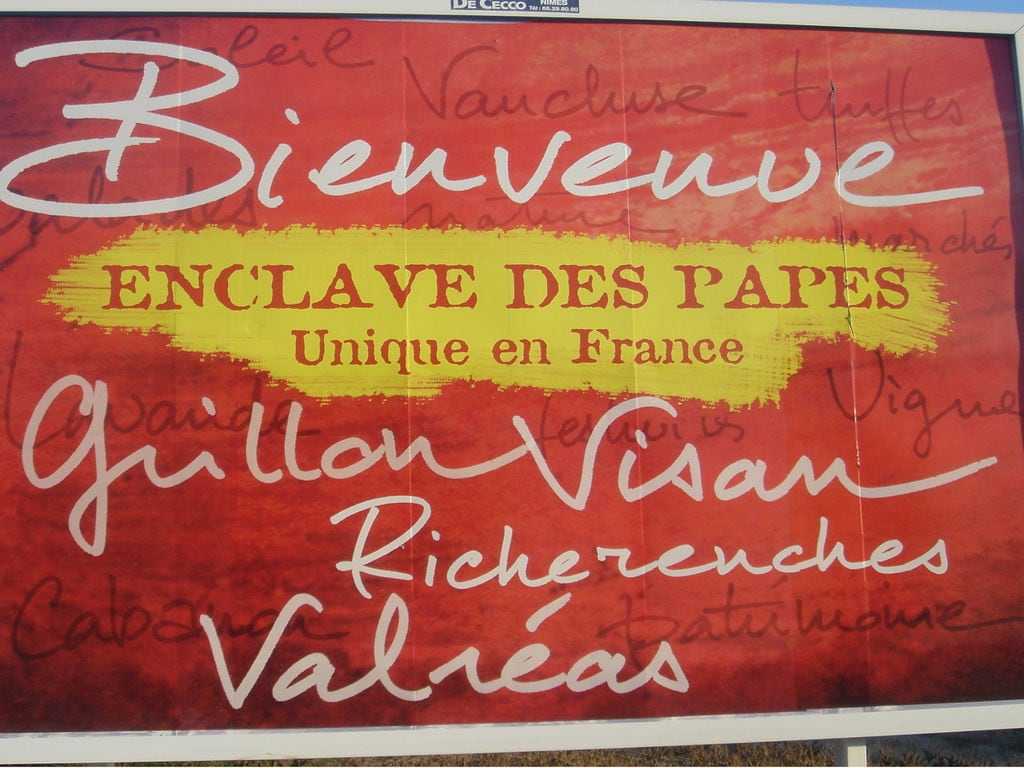 Holiday house Romarin VI (715401), Valréas, Vaucluse, Provence - Alps - Côte d'Azur, France, picture 31