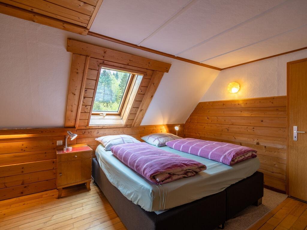 Ferienhaus Schwarzwald (255388), Todtmoos, Schwarzwald, Baden-Württemberg, Deutschland, Bild 13