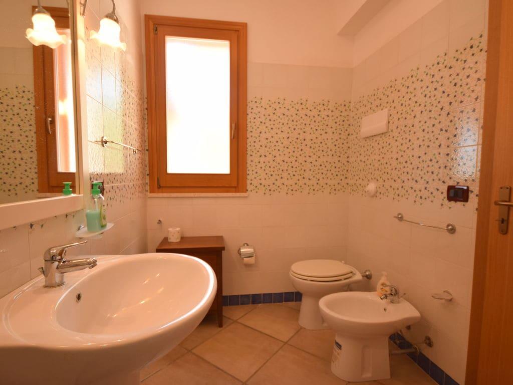 Holiday house Villa La Marmora (655247), Castellammare del Golfo, Trapani, Sicily, Italy, picture 19