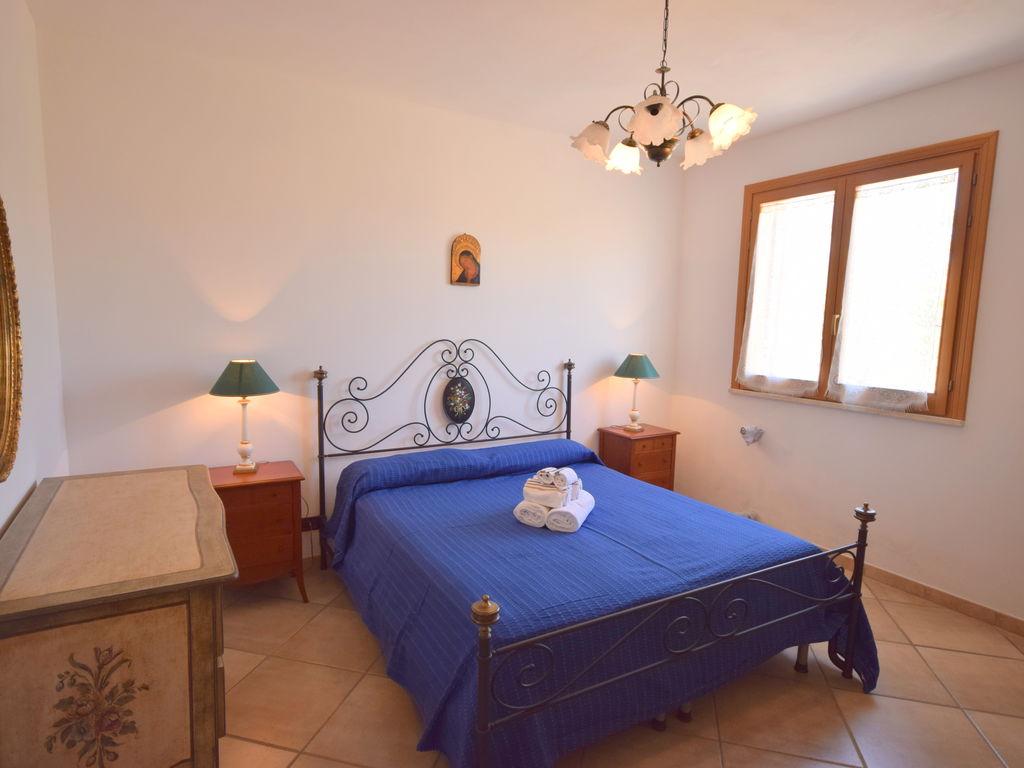 Holiday house Villa La Marmora (655247), Castellammare del Golfo, Trapani, Sicily, Italy, picture 15