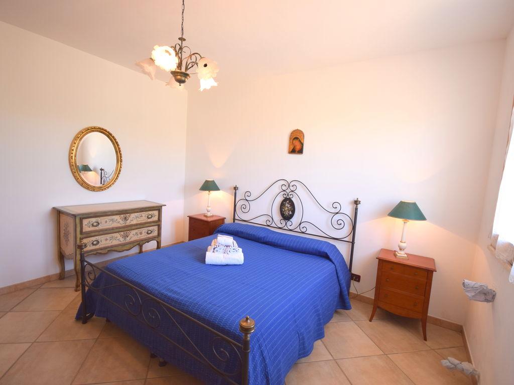 Holiday house Villa La Marmora (655247), Castellammare del Golfo, Trapani, Sicily, Italy, picture 14