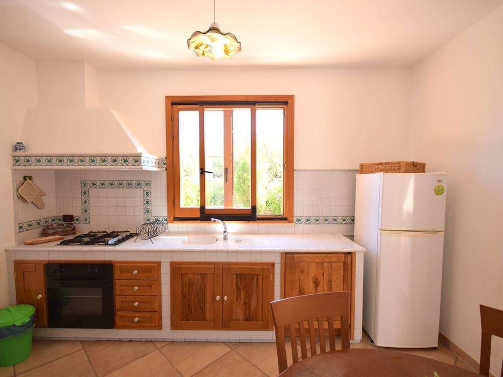 Holiday house Villa La Marmora (655247), Castellammare del Golfo, Trapani, Sicily, Italy, picture 13