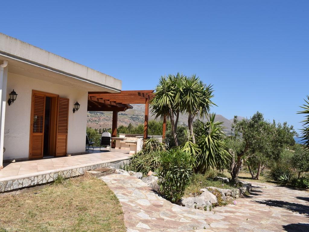 Holiday house Villa La Marmora (655247), Castellammare del Golfo, Trapani, Sicily, Italy, picture 5