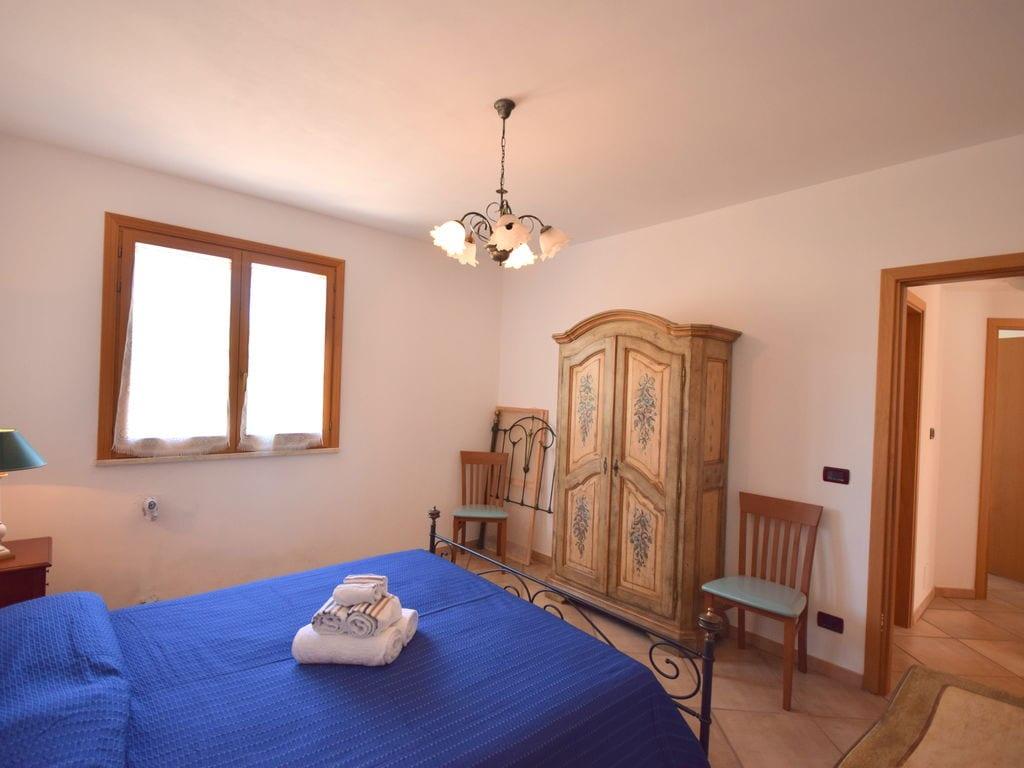 Maison de vacances Villa La Marmora (655247), Castellammare del Golfo, Trapani, Sicile, Italie, image 16