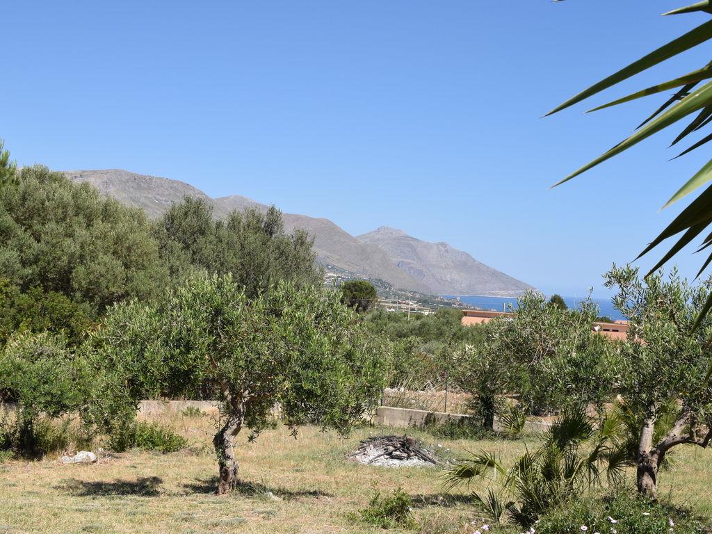 Holiday house Villa La Marmora (655247), Castellammare del Golfo, Trapani, Sicily, Italy, picture 21