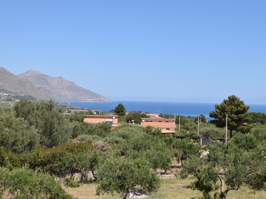 Holiday house Villa La Marmora (655247), Castellammare del Golfo, Trapani, Sicily, Italy, picture 27
