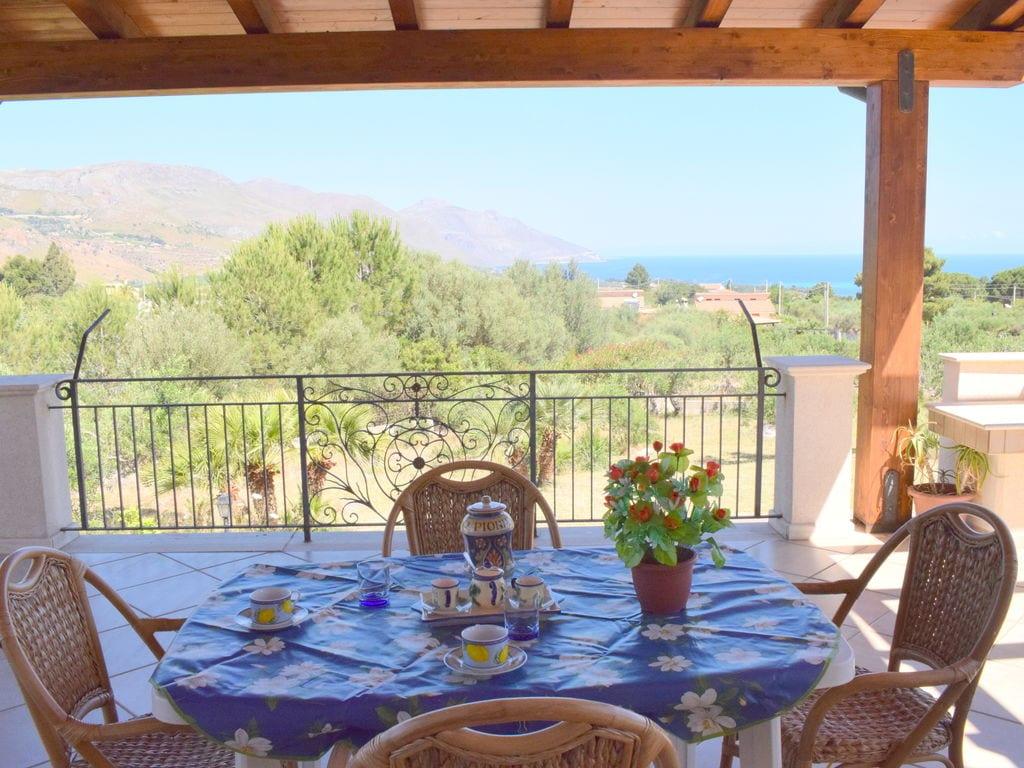 Maison de vacances Villa La Marmora (655247), Castellammare del Golfo, Trapani, Sicile, Italie, image 40