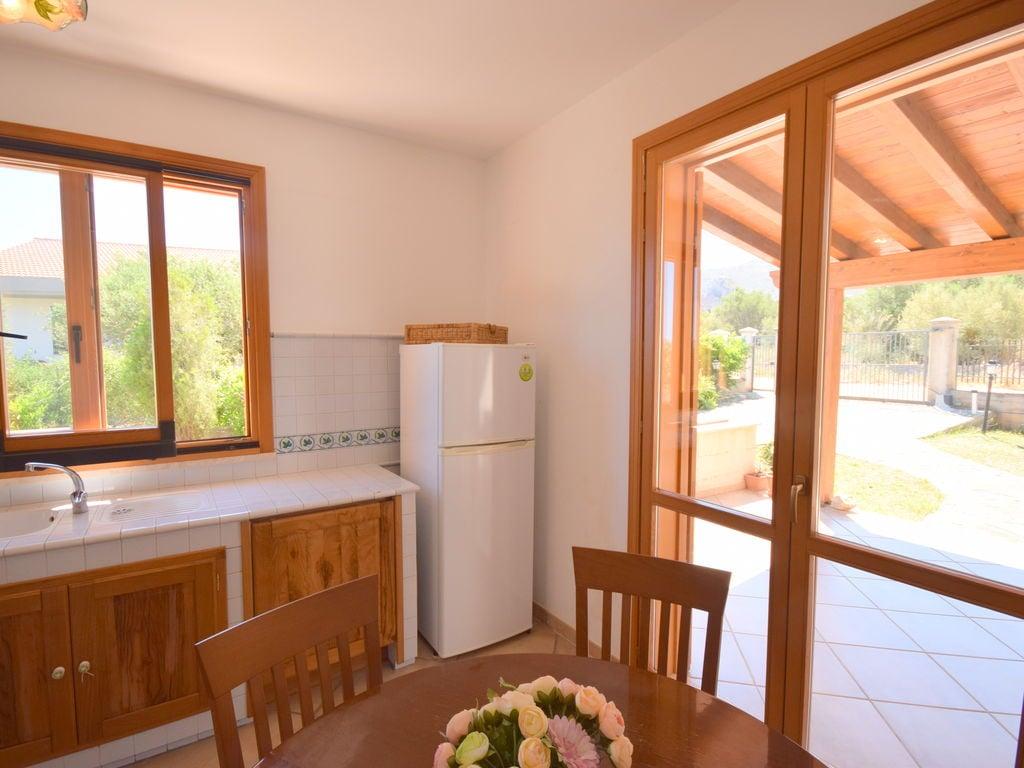 Holiday house Villa La Marmora (655247), Castellammare del Golfo, Trapani, Sicily, Italy, picture 11