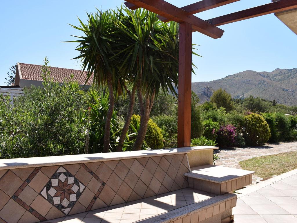 Holiday house Villa La Marmora (655247), Castellammare del Golfo, Trapani, Sicily, Italy, picture 32
