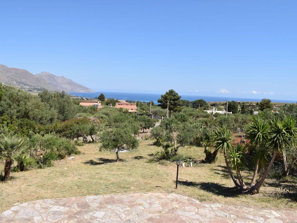 Holiday house Villa La Marmora (655247), Castellammare del Golfo, Trapani, Sicily, Italy, picture 24
