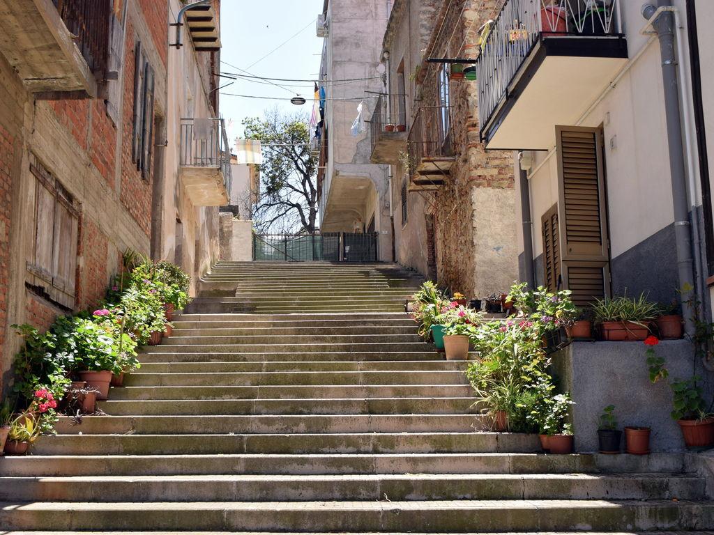 Holiday house Villa La Marmora (655247), Castellammare del Golfo, Trapani, Sicily, Italy, picture 34