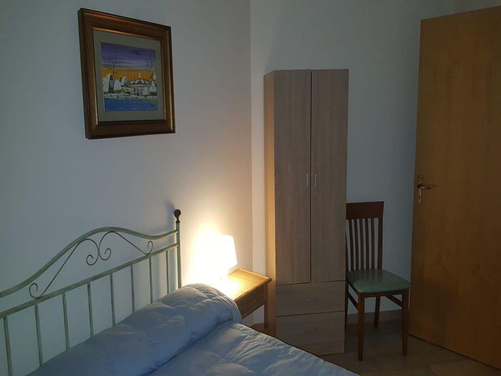 Holiday house Villa La Marmora (655247), Castellammare del Golfo, Trapani, Sicily, Italy, picture 17