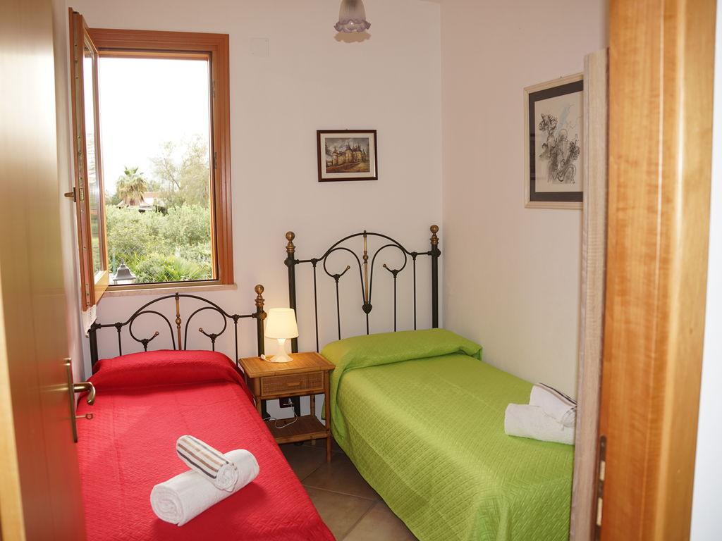 Maison de vacances Villa La Marmora (655247), Castellammare del Golfo, Trapani, Sicile, Italie, image 38