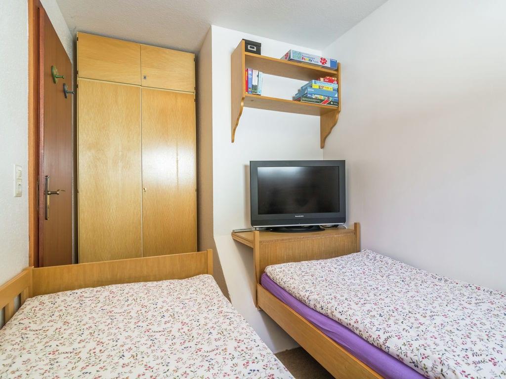 Appartement de vacances Hiltprands Schwende (610650), Riezlern (AT), Kleinwalsertal, Vorarlberg, Autriche, image 16