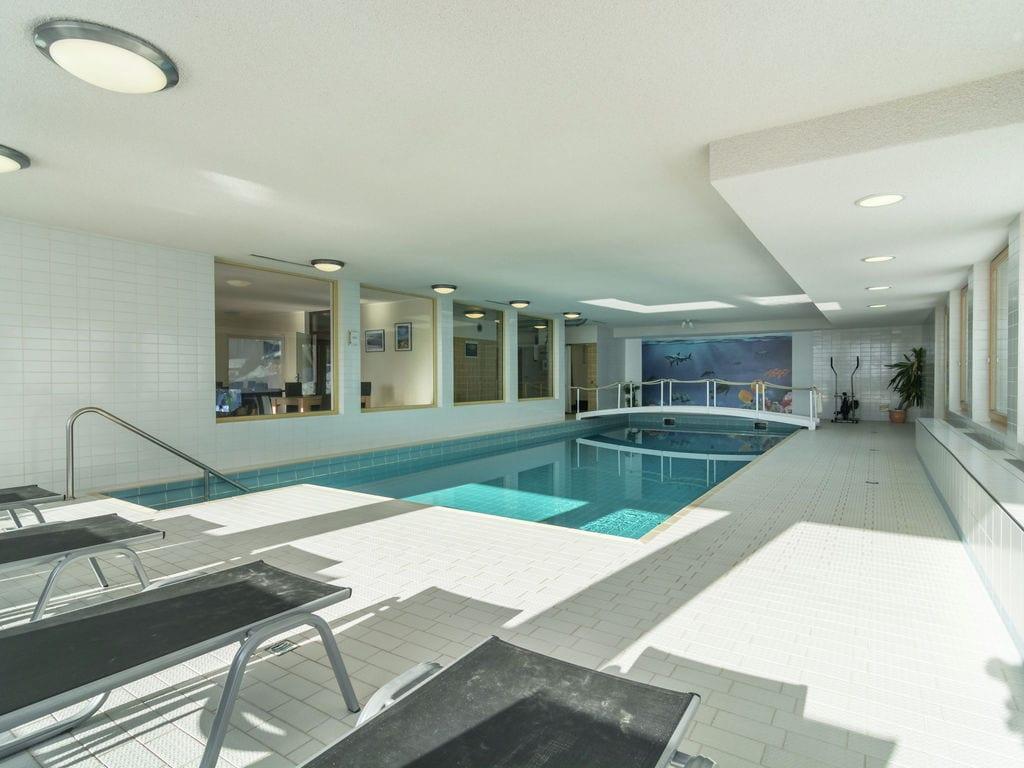 Appartement de vacances Hiltprands Schwende (610650), Riezlern (AT), Kleinwalsertal, Vorarlberg, Autriche, image 3