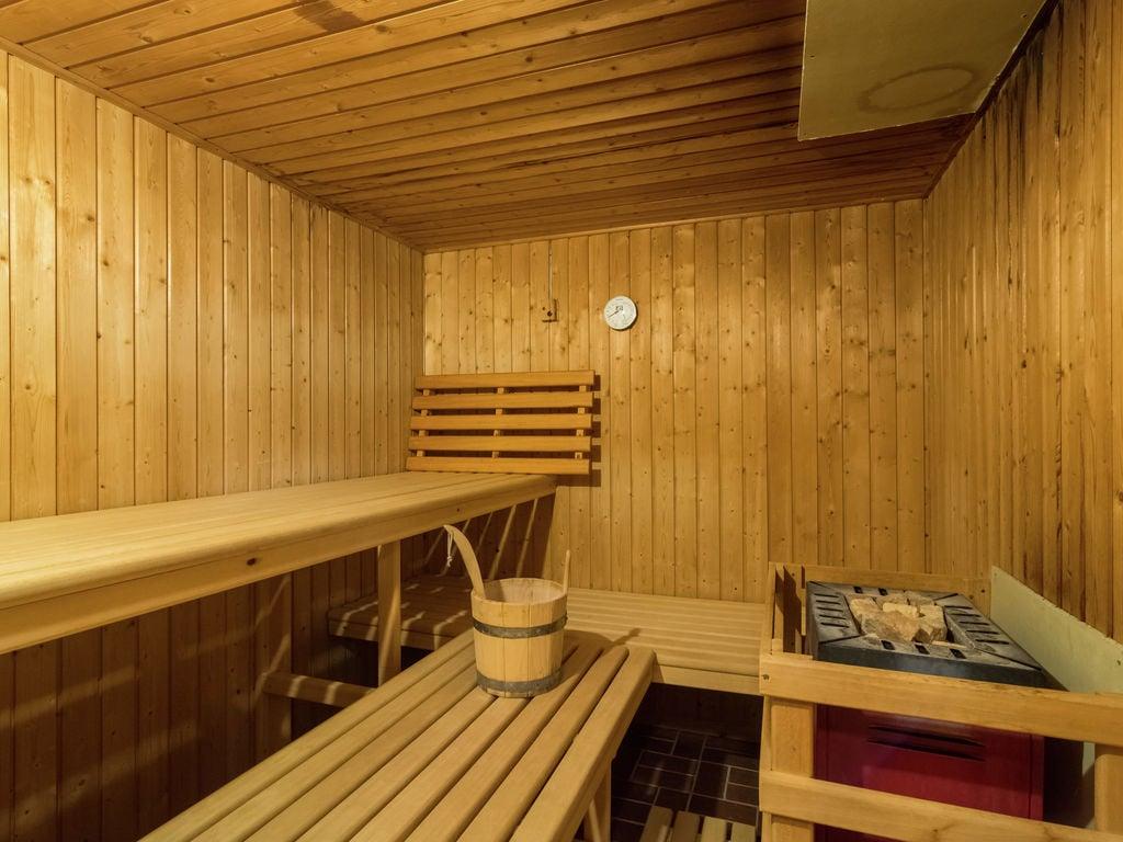 Appartement de vacances Hiltprands Schwende (610650), Riezlern (AT), Kleinwalsertal, Vorarlberg, Autriche, image 4