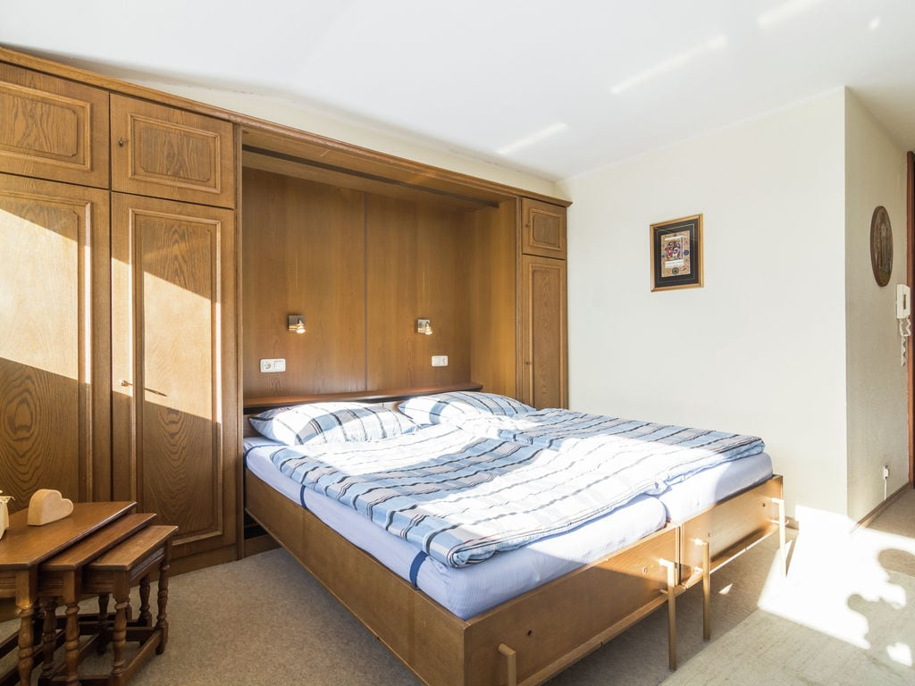 Appartement de vacances Hiltprands Schwende (610650), Riezlern (AT), Kleinwalsertal, Vorarlberg, Autriche, image 18