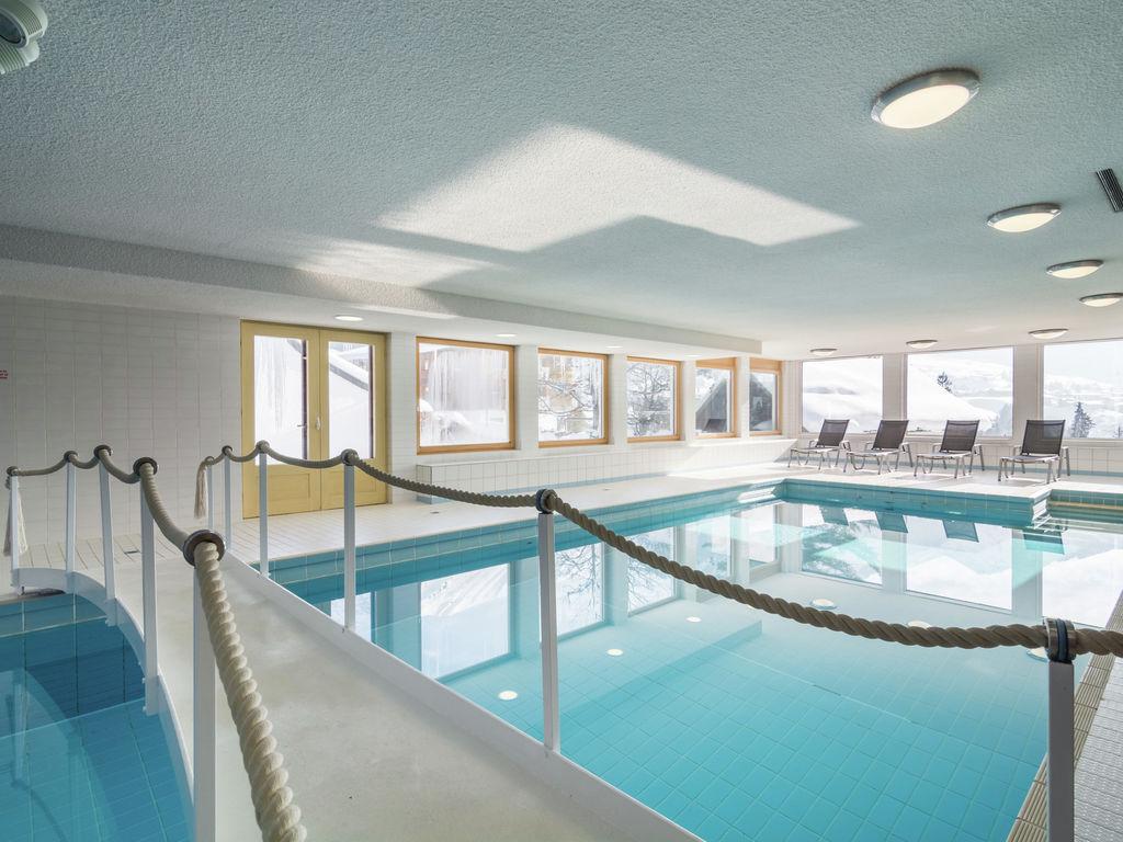 Appartement de vacances Hiltprands Schwende (610650), Riezlern (AT), Kleinwalsertal, Vorarlberg, Autriche, image 2