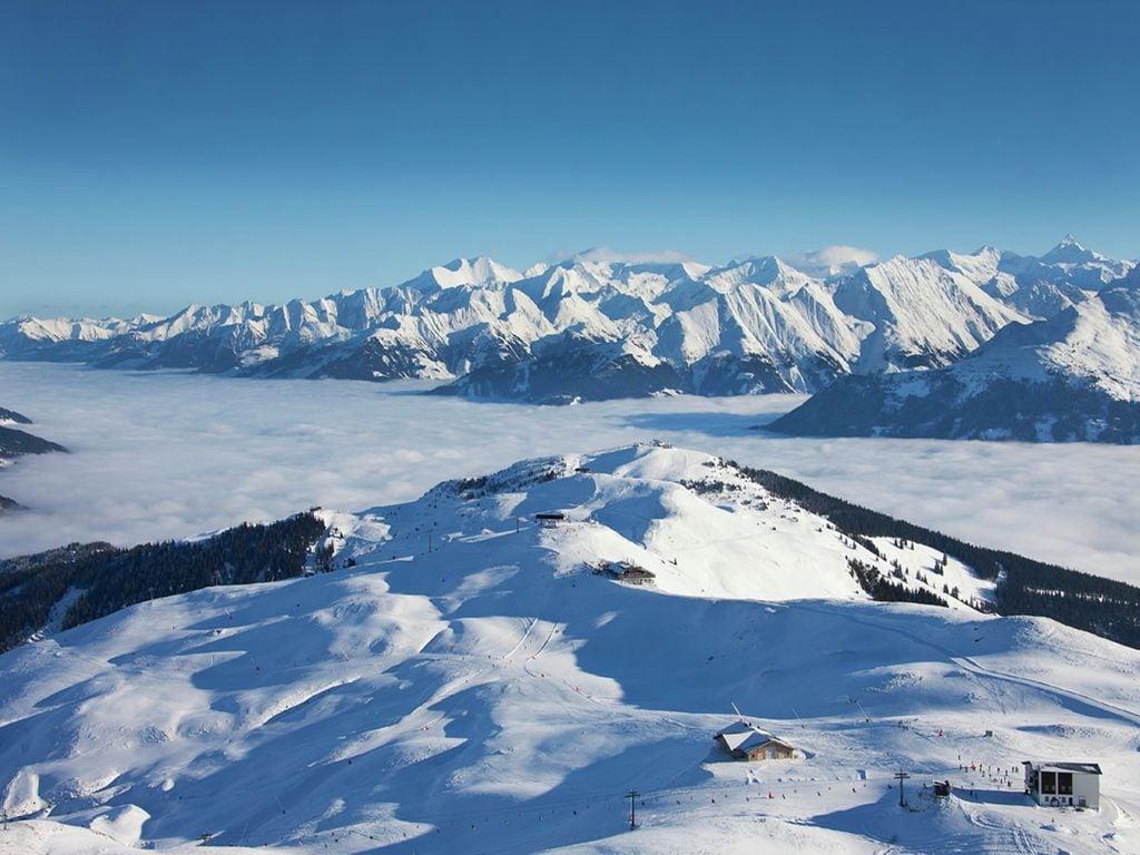Ferienwohnung Panorama Chalet 5 (612480), Mittersill, Pinzgau, Salzburg, Österreich, Bild 31