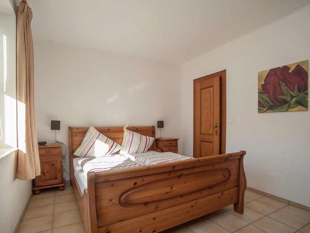 Maison de vacances Haus Brunner (613778), Starfach, Lac Millstätter, Carinthie, Autriche, image 19