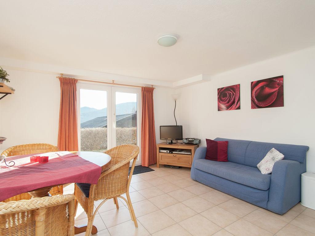 Maison de vacances Haus Brunner (613778), Starfach, Lac Millstätter, Carinthie, Autriche, image 9