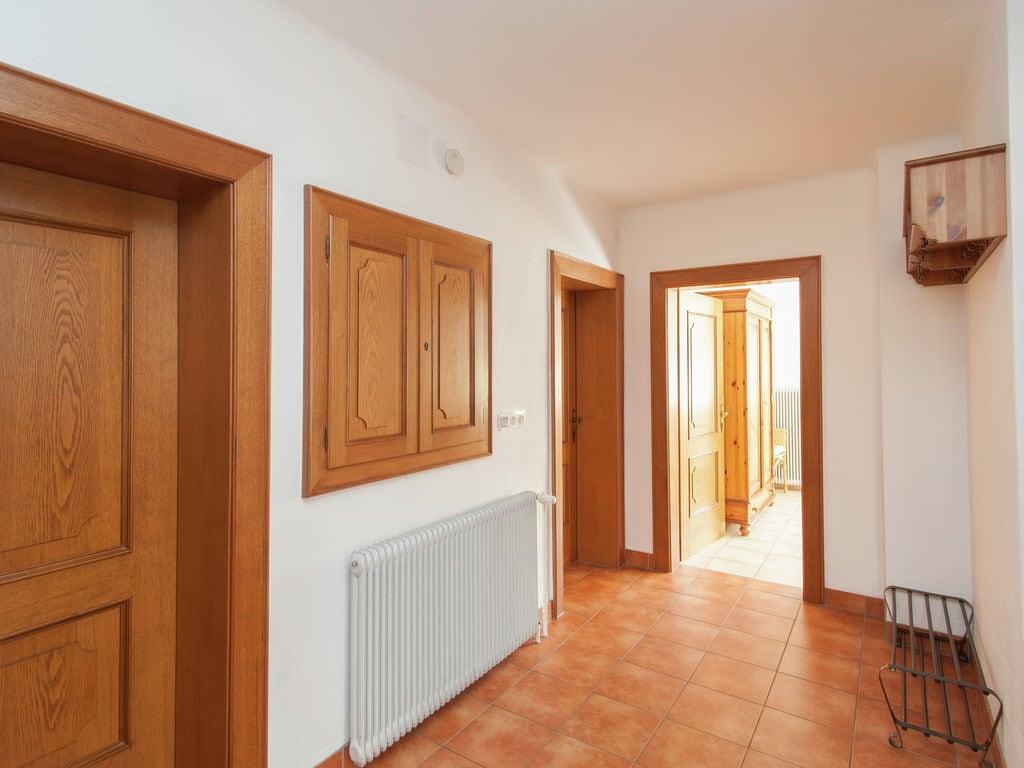 Maison de vacances Haus Brunner (613778), Starfach, Lac Millstätter, Carinthie, Autriche, image 6