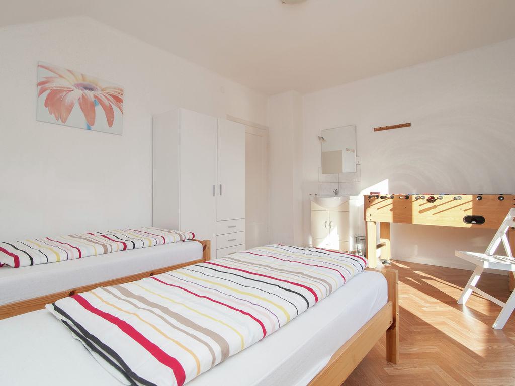 Maison de vacances Haus Brunner (613778), Starfach, Lac Millstätter, Carinthie, Autriche, image 21