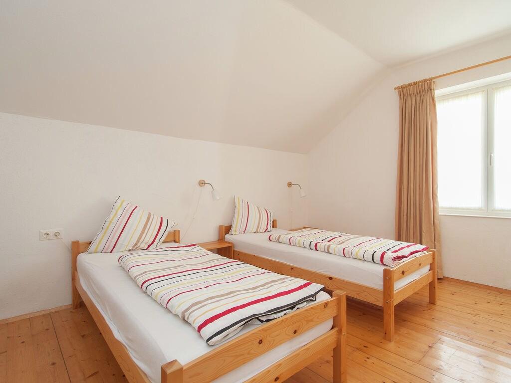 Maison de vacances Haus Brunner (613778), Starfach, Lac Millstätter, Carinthie, Autriche, image 22