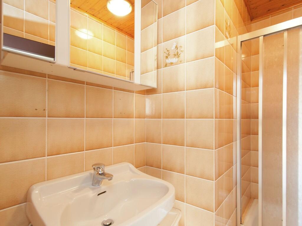 Maison de vacances Haus Brunner (613778), Starfach, Lac Millstätter, Carinthie, Autriche, image 23