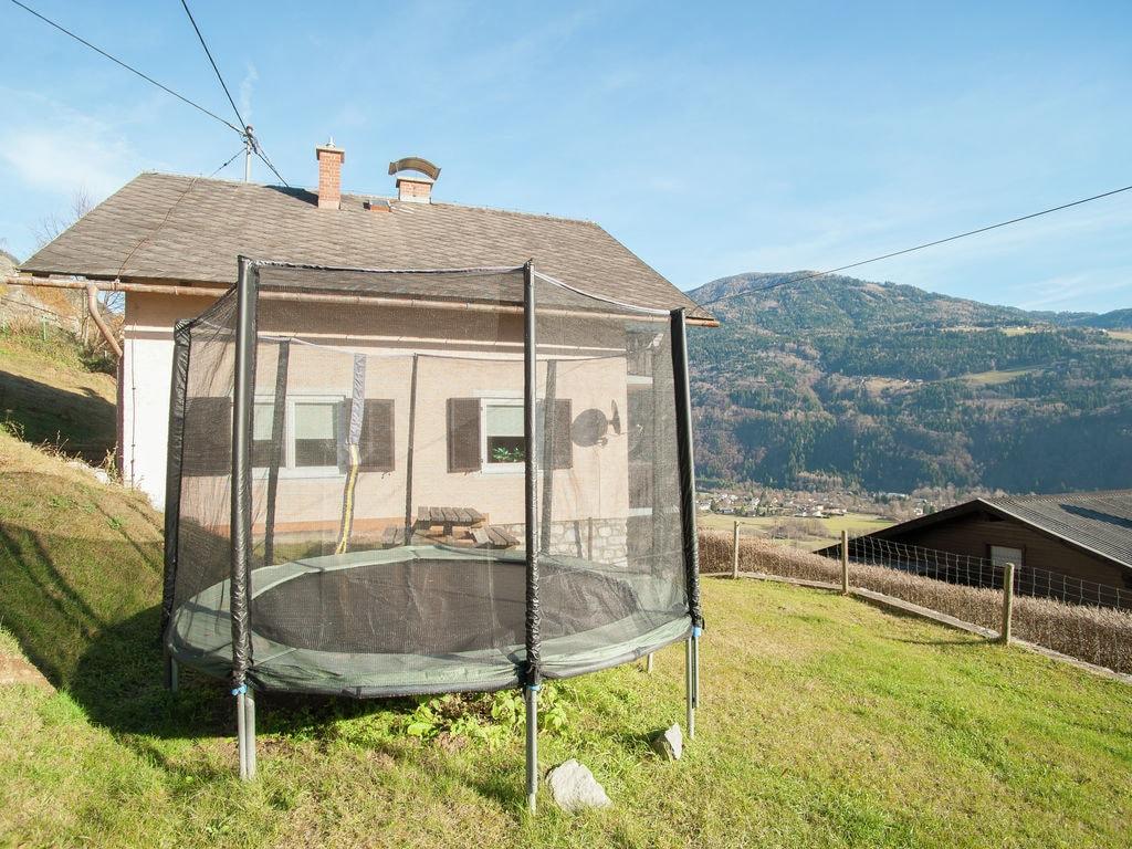 Maison de vacances Haus Brunner (613778), Starfach, Lac Millstätter, Carinthie, Autriche, image 30